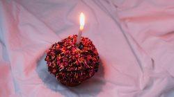 jcmc_anniversaire_idee-cadeau-originale