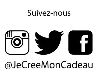 JCMC_reseaux sociaux