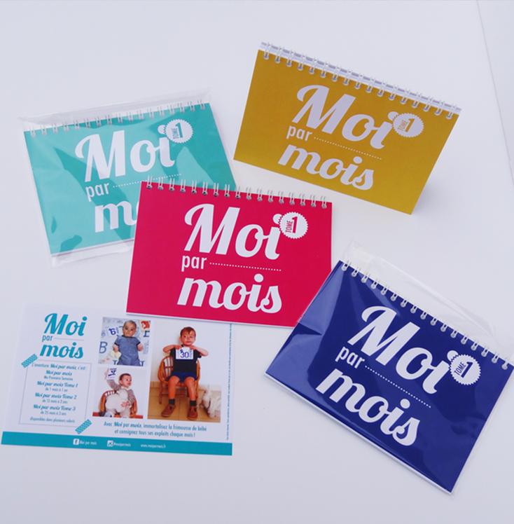JCMC_Moi-par-Mois