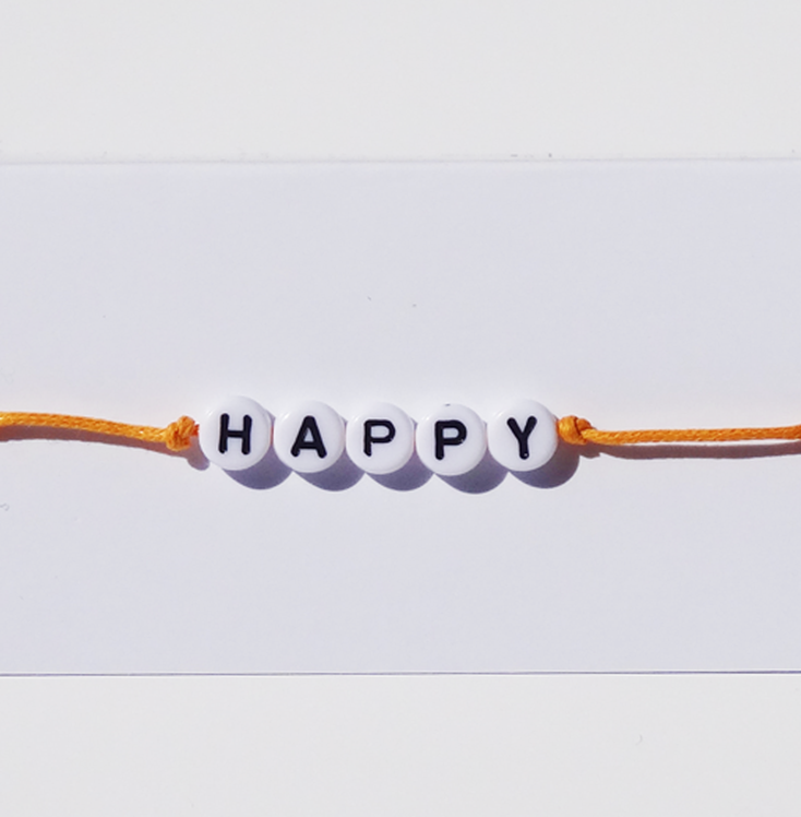 JCMC_bracelet-personnalisable