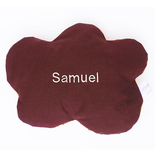 JCMC_coussin-Samuel