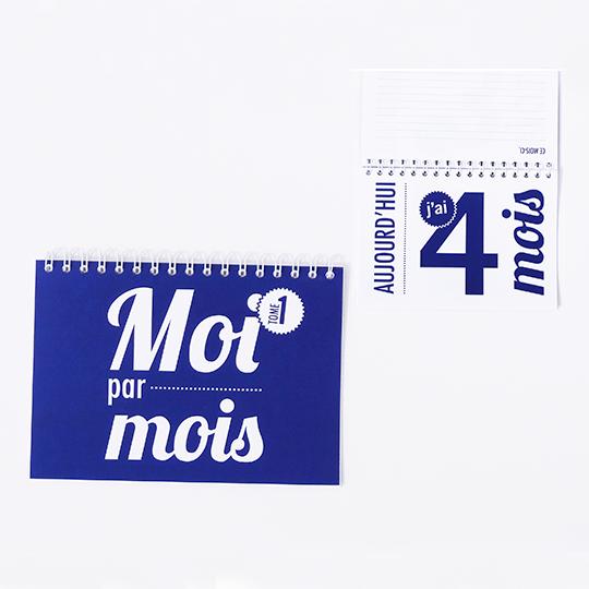 MPM_calendrier-marine