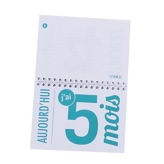 MPM_calendrier-menthe-interieur