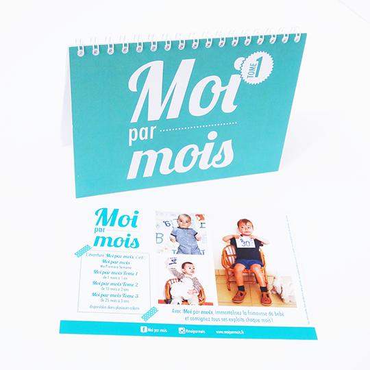 MPM_calendrier-menthe
