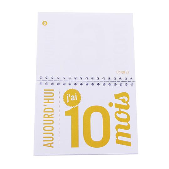 MPM_calendrier-moutarde-int