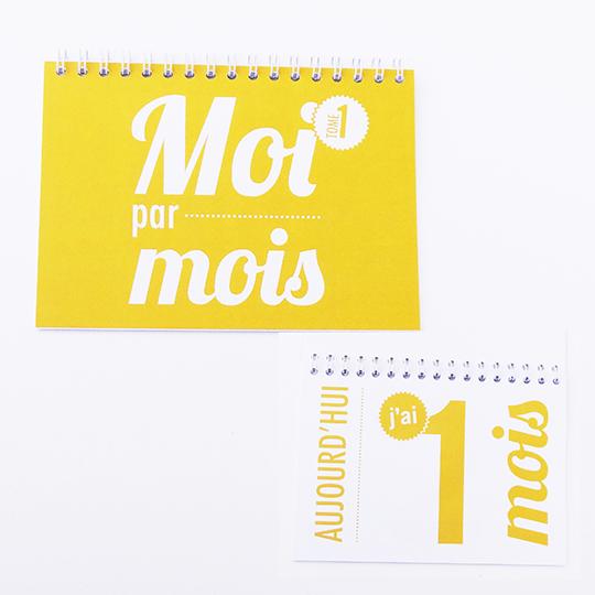 MPM_calendrier-moutarde