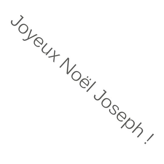 JCMC_Opinel-a_texte