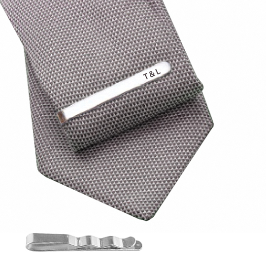 Pince cravate_TetL