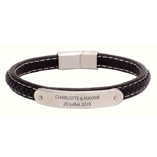 bracelet-homme_mariage