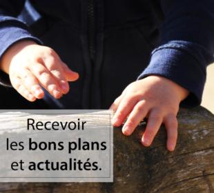 JCMC_bonsplans-et-actu