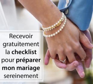 JCMC_preparation-mariage