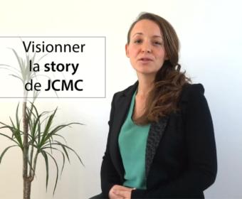 JCMC_story