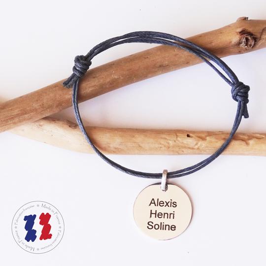 JCMC_bracelet-argent-925_coton