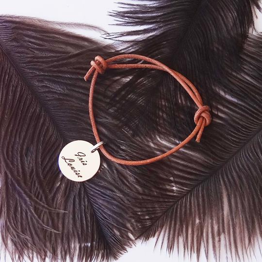 JCMC_bracelet-cuir-argent-925