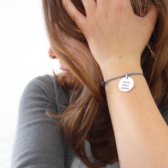 JCMC_bracelet-porté