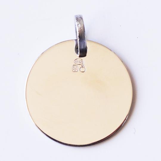 JCMC_medaillon-argent-925_poincon