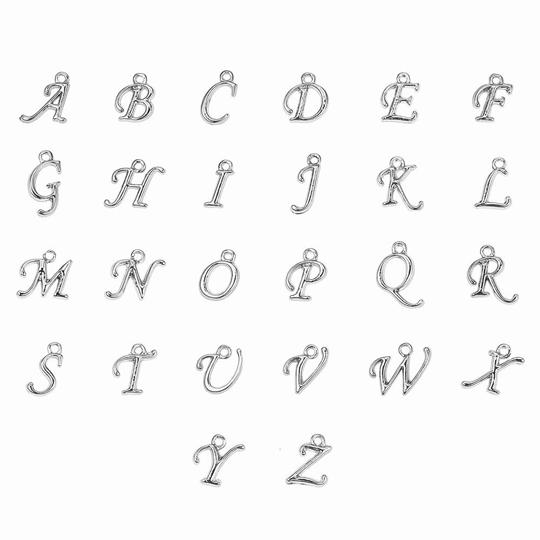 JCMC_personnalisation-initiales