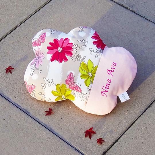 Cadeau-naissance-objet-decoration-chambre-enfant