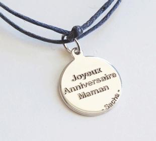 A-bracelet-argent-prenom