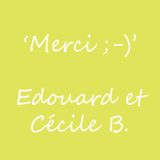 Commentaire-Edouard-Cecile