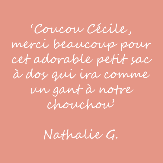 Commentaire-Nathalie