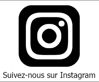 Je Cree Mon Cadeau sur Instagram