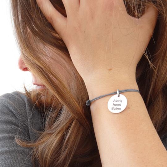 JCMC-bracelet-argent-enfants