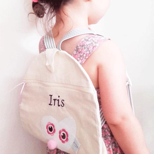 JCMC-sac-Iris