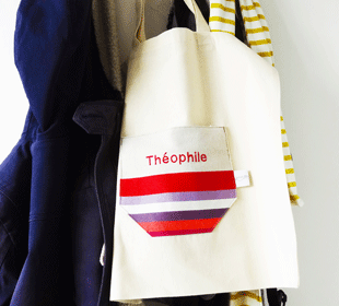 A-totebag-personnalise