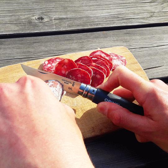 couteau-personnalise-aperitif